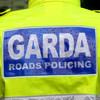 Man (50s) due before court tomorrow after man (20s) died in hit-and-run incident