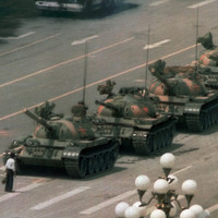 China defends bloody Tiananmen Square crackdown as 'correct' policy days before 30th anniversary