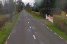 Man (20s) killed and two others injured after 4x4 crashes in Tipperary
