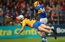 As it happened: Clare v Tipperary, Munster SHC