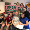 Seán Cox sends message of congratulations to Jurgen Klopp and Liverpool after European triumph