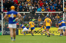 McGrath brothers star as Tipperary crush Clare to close in on Munster final spot