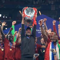 'He is one of the world's best coaches': Franz Beckenbauer wants Klopp at Bayern Munich