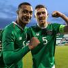 18-year-old Norwich striker scores twice as Ireland U21s make winning start at Toulon Tournament