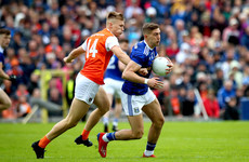 'The gaelic football championship has given us better quality than the hurling this year'