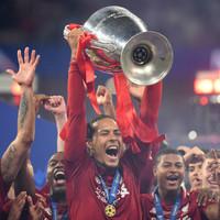 Liverpool face mid-season Qatar trip as Club World Cup hosts confirmed