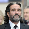 Dublin City Council shoots down Johnny Ronan's bid to increase heights of docklands developments