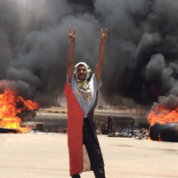 At least 35 people killed, including eight-year-old child, in 'brutal' crackdown on protesters in Sudan