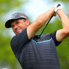 Irish trio Harrington, Power and Hoey miss out at US Open qualifiers