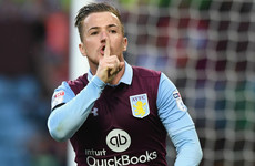 Newly-promoted Aston Villa release striker Ross McCormack a year early