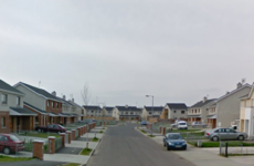 Gardaí investigating suspected petrol bomb incident on property in Drogheda