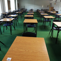 More than 50,000 students to begin (slightly longer) Leaving Cert exam period with English paper I