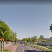 Gardaí appeal for information after man injured in Dublin shooting on Saturday