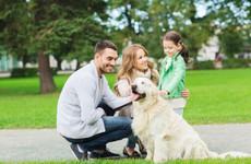 WIN: A fun family getaway to the luxurious Lyrath Estate in Kilkenny