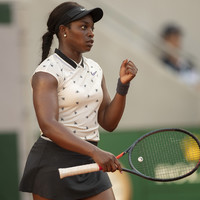 Sloane Stephens exits French Open as magnificent Konta books first semi-final place