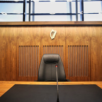 'It was a once off': Nine-year suspended sentence for woman whose flat was used to store drugs worth €1.3m