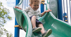 8 of the best parks and playgrounds around Ireland, according to parents of young kids