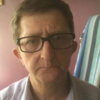 Police say case of missing Co Down man (55) now being treated as murder