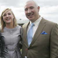 US jury orders wife of Seán Dunne to pay €18 million to bankruptcy trustee