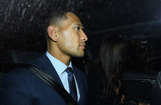 Sacked Israel Folau expected to launch legal action this week - report