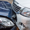 Poll: Should there be a cap on personal injury claims?