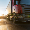 Truck driver awarded €22k after being dismissed as a result of an oil spillage