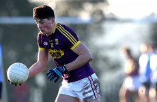 'He'll be a tremendous asset' - Sydney Swans confirm signing of Wexford footballer
