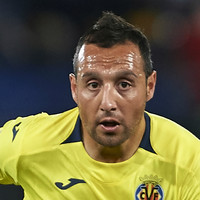Ahead of stunning Spain comeback, 34-year-old Cazorla keen to set example