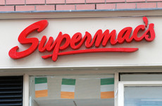 Supermac's franchise dispute over 'antiquated' and 'dated' Limerick restaurant