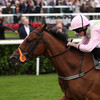 Thomas Hobson in line for Ascot return as Mullins eyes Gold Cup