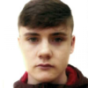 Appeal for information on 15-year-old missing from Rathfarnham