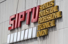 10,000 Siptu workers to strike in hospitals for 24 hours later this month
