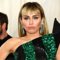 Miley Cyrus speaks out after man grabs her 'without consent' at event