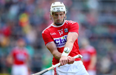 'Why would you want fewer scores?' - Horgan shuts down argument sliotars are too light
