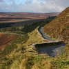 12 Great Irish Drives: Tackle mountain roads along Wicklow's Sally Gap - and stop for a swim on the way home