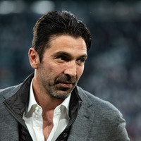 41-year-old Buffon searching for new club after PSG departure