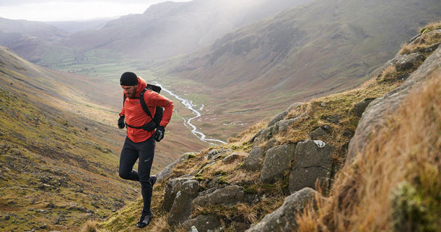 520 kilometres, 214 peaks, 6 days: Former Cork hurler makes record attempt