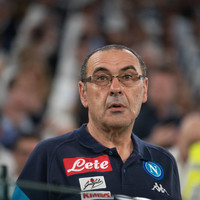 Sarri would 'betray' Napoli by coaching Juventus - Insigne