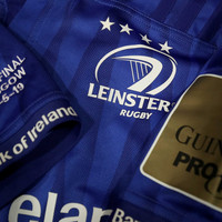 Leinster carry out investigation into alleged incident 'to the satisfaction of all parties'