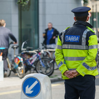 Missing Dublin teen found safe and well