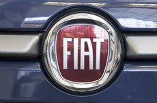 Fiat Chrysler blames French government after withdrawing bid to merge with Renault