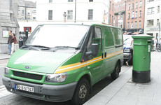 Dublin postal drivers seek injunction to prevent expulsion from union