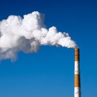 Ireland set to miss greenhouse emissions targets unless action taken, EPA warns