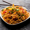 6 of the best... weeknight noodle recipes for a satisfying spicy-sweet supper