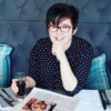 46-year-old man arrested in connection with Lyra McKee murder