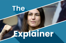 The Explainer: Why was there controversy over Katie Taylor's recent win?