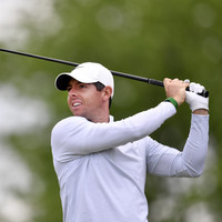 McIlroy joined by Rahm and Leishmann for opening rounds of US Open