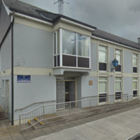 Gardaí issue appeal after Longford fires that caused 'extensive damage' to houses