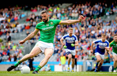Meath hand out surprise 11-point beating to Laois to book first Leinster final since 2014
