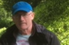 Gardaí again renew appeal for help finding man missing since 25 May